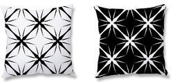 Using Cushions To Decorate,bed,car,chair,sofa- Cushion Cover