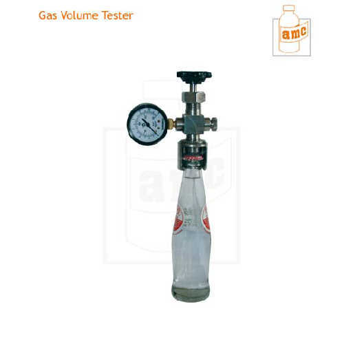 external image gas-volume-tester-500x500.jpg