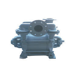 IVL Series Vacuum Pump