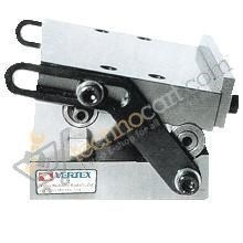 Punch Formers Sine Plate
