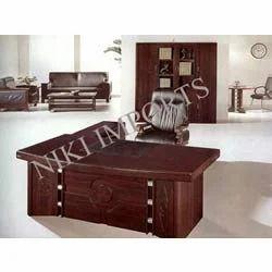 Stylish Executive Table