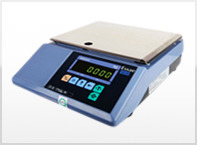 Image result for digi ds 450 scales