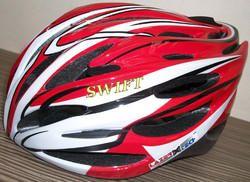Roller Skating Helmet