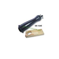 plastic ring clamp
