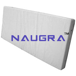 hospital beds mattress