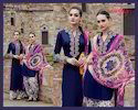 Heer-6 Chaming Salwar Kameez