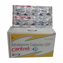 Natco Pharma Capsules