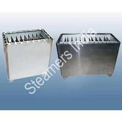 Commercial Sauna Heater