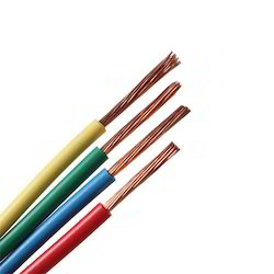 Domestic Household Copper Wire