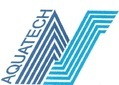 Aquatech Systems