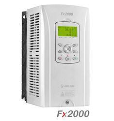 Adjustable Speed Controller Fx2000