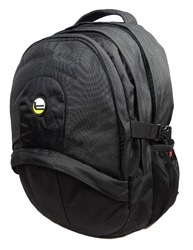 TLC Clio Backpack Bag