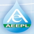 Aastha Enviro Engineers Private Limited