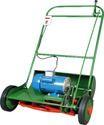 Electric Lawn Mowers 'Bush Type'