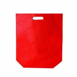 D+Cut+Bag