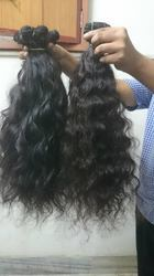 Indian Hair Wavy Deep Wavy