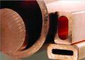 C11000 Electrolytic Tough Pitch (ETP)