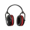 Ear Muff Premium