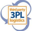 3rd Party Logistics Services