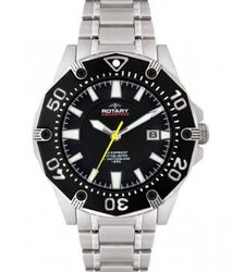 AGB00030-W-04 Men Watch