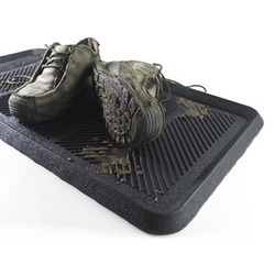Boot Tray Mat