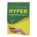 Hyper Fertilizer