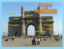 Pharma Franchise For Maharashtra