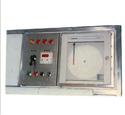 HVAC Panels