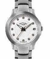 LB02836-07 Women's Watch