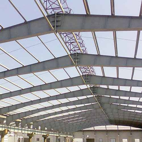 Pre Engineered Metal Building Manufacturers In Chicago Illinois: Manufacturer Of Roofing Systems & Roofing Materials By
