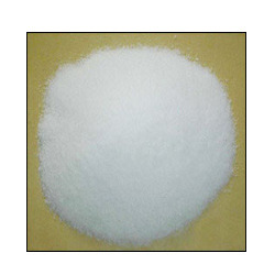 Polyelectrolyte Powder