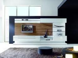 Lcd Tv Stand Designs Bangalore : Tv stand designs in bangalore plans diy free download trellis