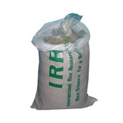 Polymer Packaging Sack bags