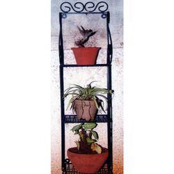 Vertical Garden Plant stand
