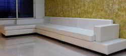 Customized Sofa Set