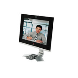 Audio & Video Conferencing System