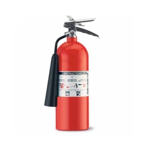 Portable Fire Suppression Equipment : Fire fighting systems portable extinguisher
