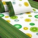 Bombay Dyeing Wendell Collection-Bed Sheet