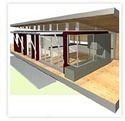 Architecture & Design Recruitment