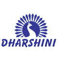 Dharshini Impex Private Limited