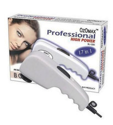 Professional 17 In1 Body Massager