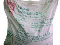 Grouting Powder