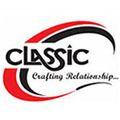 Classic Leathers, India