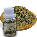Dill Seed Essential...