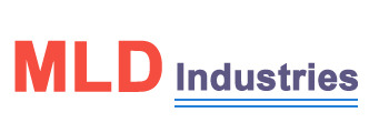 Mld Industries