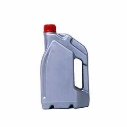hdpe motor oil bottles