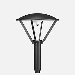 Umbrellya LED Lights