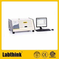 ASTM E96 WVTR Testing Instrument