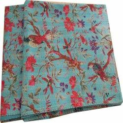 Paradise+Kantha+Quilts