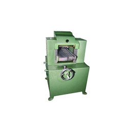 Amazing Woodworking Machine Manufacturers In Gujarat  New